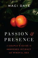 Pdf Passion and Presence Telecharger