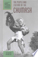 The People and Culture of the Chumash
