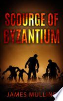 Scourge of Byzantium