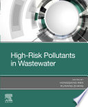 High-Risk Pollutants in Wastewater