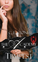 The Academy - Tempest [Pdf/ePub] eBook