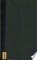 A Lecture to the Educated Natives of the Punjab