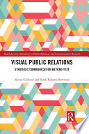 Visual Public Relations