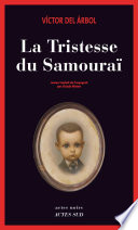 La Tristesse du Samouraï Pdf/ePub eBook