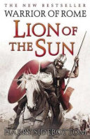 Lion of the Sun: Warrior of Rome: