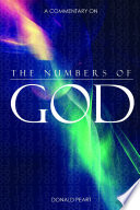 The Numbers of God