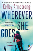 Wherever she goes
