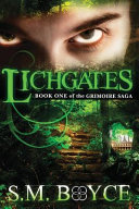 Lichgates (print)