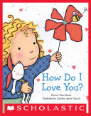 How Do I Love You? Pdf/ePub eBook