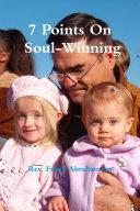 7 Points On Soul Winning