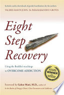 Eight Step Recovery  Revised Ed