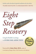 Pdf Eight Step Recovery (Revised Ed.)