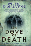 Pdf The Dove Of Death Telecharger