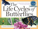 Pdf The Life Cycles of Butterflies Telecharger