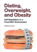 Dieting  Overweight  and Obesity