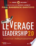 Leverage Leadership 2 0 Book PDF