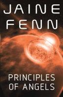 Principles of Angels