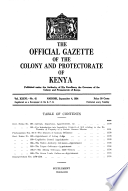 Sep 4, 1934