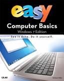 Easy Computer Basics  Windows 7 Edition  UK Edition