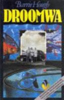 Books - Droomwa | ISBN 9780624029762