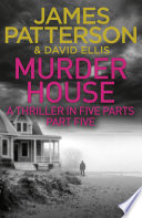 Murder House  Part Five Book