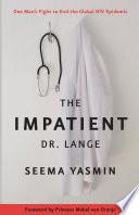 The Impatient Dr Lange Book PDF