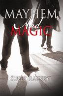 Pdf Mayhem and Magic