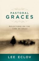 Pastoral Graces