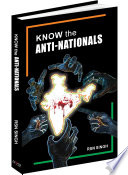 Know the Anti Nationals