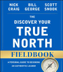 The Discover Your True North Fieldbook