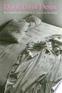 Disorders of Desire