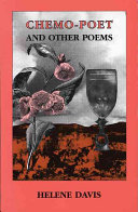 Chemo poet and Other Poems