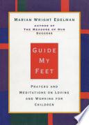 Guide My Feet