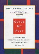Guide My Feet Pdf/ePub eBook