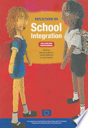 Reflections on School Integration