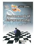 Fundamentals of Entrepreneurship by Sanjay Gupta (eBook) [Pdf/ePub] eBook