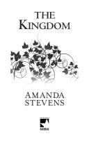 the kingdom stevens am anda