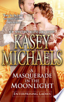 A Masquerade in the Moonlight Pdf/ePub eBook