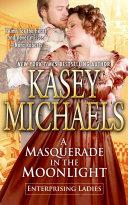 A Masquerade in the Moonlight Pdf/ePub eBook