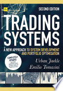 Trading Systems 2nd Edition