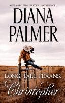 Long, Tall Texans: Christopher