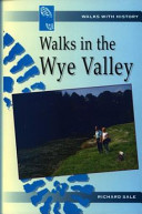 Walks in the Wye Valley