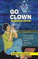 Go Clown