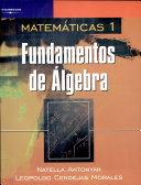 Matematicas/ Mathematics