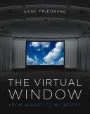 The Virtual Window