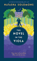 Pdf The Novel in the Viola Telecharger
