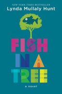Fish in a Tree Pdf/ePub eBook