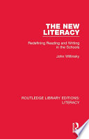 The New Literacy