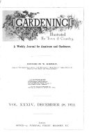 Pdf Gardening Illustrated