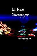 Urban Swagger